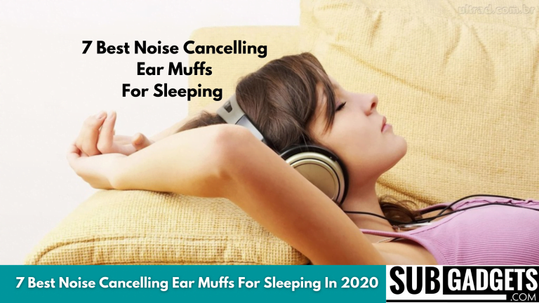 7-Best-Noise-Cancelling-Ear-Muffs-For-Sleeping-In-2020-1